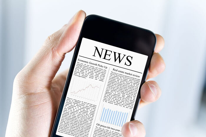 12 Best News Apps for a Personalized Experience