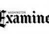 Does Washington Examiner's Bias Lean Right?