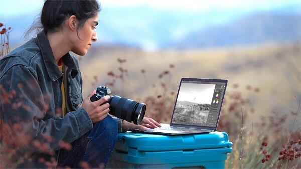 3 Best Laptops for Seniors 1