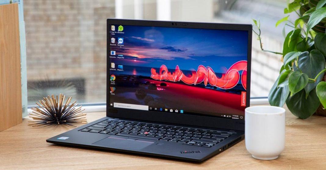 3 Best Laptops for Seniors