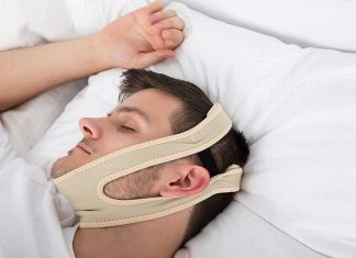 Best nasal trips for snoring