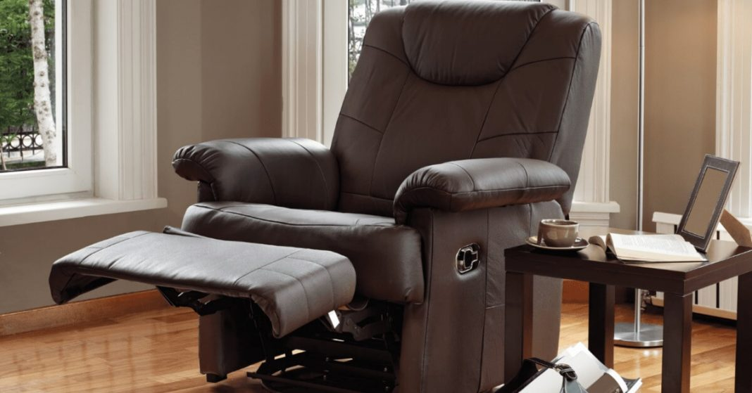 Best platforms to buy recliner chairs online in 2021