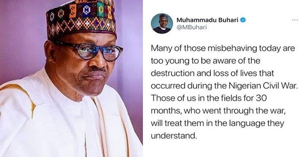 Buhari-Twitters-Tweet-cc