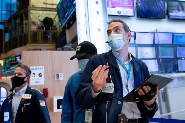 GameStop stocks see a major price increase