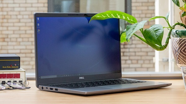 The Best Laptop Long Term Use 3