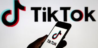 Want to find out how to go live on TikTok