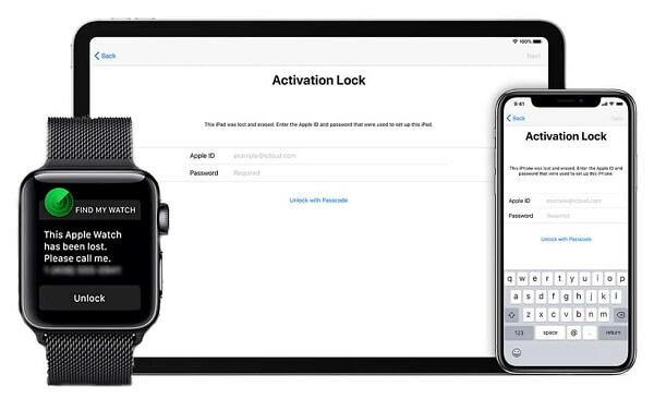 Your Best Guide to Unpairing Your Apple Watch 1