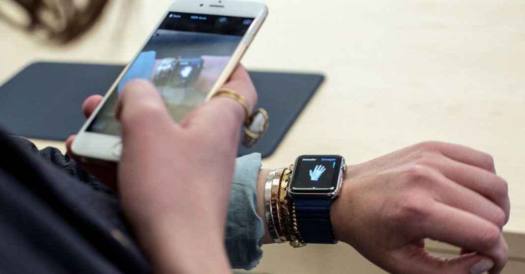 Your Best Guide to Unpairing Your Apple Watch