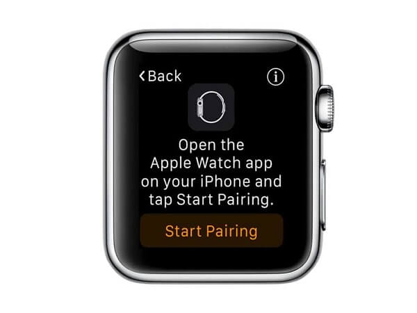 Your Best Guide to Unpairing Your Apple Watch 5