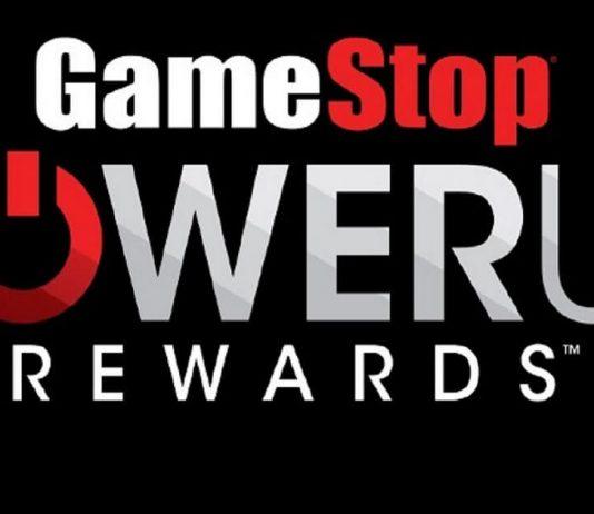 gamestop-powerup-rewards