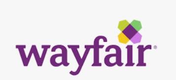 wayfair 1