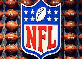 4 NFL teams