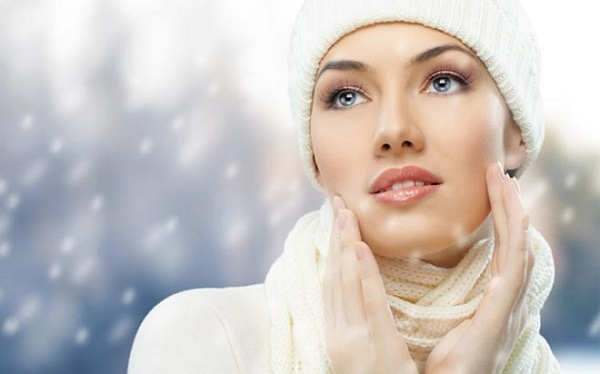 A comprehensive list of the best face wash for mature skin to revitalize your youth!