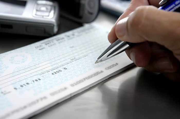 best place to order checks online