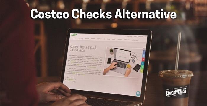 Costco checks