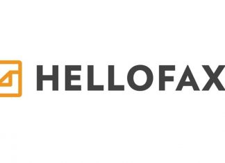 Hellofax for google drive