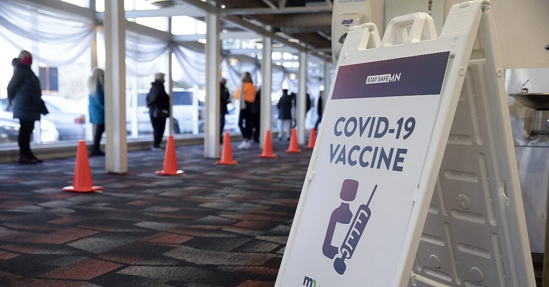 Hospitals in NorthEast Florida Advise Residents to Get Vaccinated as Covid-19 Cases Increase