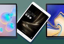 Upcoming android tablets in 2021 A complete buying guide for you