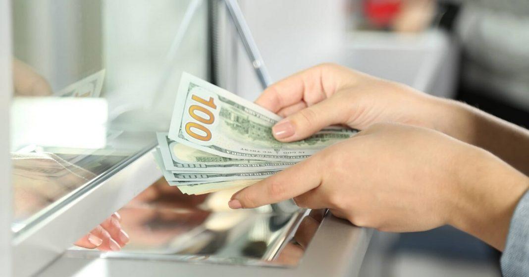 best checking account signup bonus