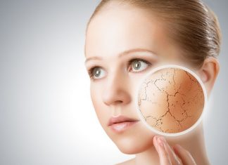 best facewash for mature skin