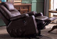 best recliner to buy