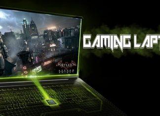 gaming laptop under 500