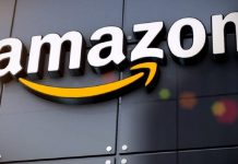 Amazon is quietly working on a live audio business