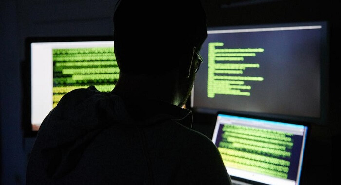 Cyberattack Hit US State Department in the Recent Weeks