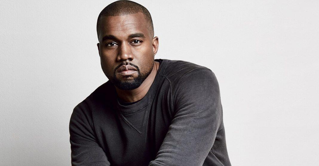 "Kanye West album ""Donda"" released on streaming apps"