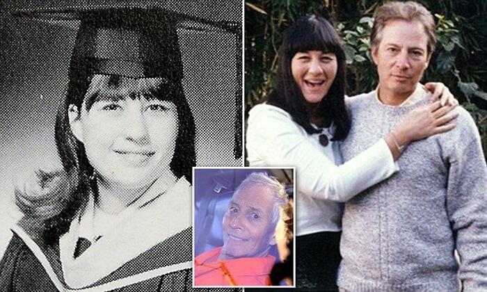 Who was behind Susan Berman death