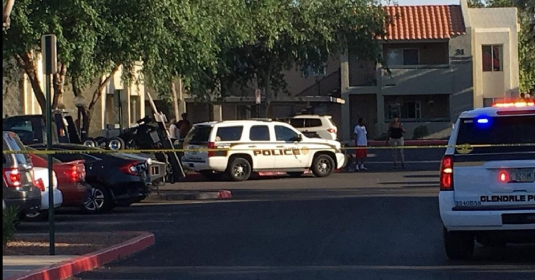 1-year-old girl died in Texas