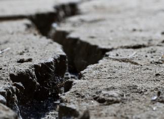 Earthquake hits coast of Nicaragua