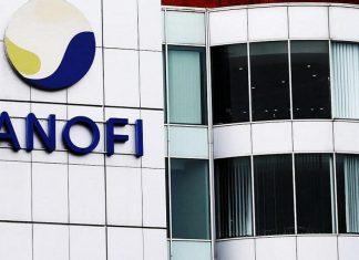 France's Sanofi agreed to buy the U.S biotech Kadmon stocks
