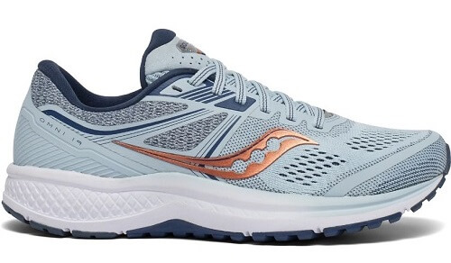 OMNI 19 By SAUCONY
