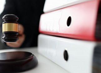 contradictory abortion law blocked in Arizona regarding genetic abnormality