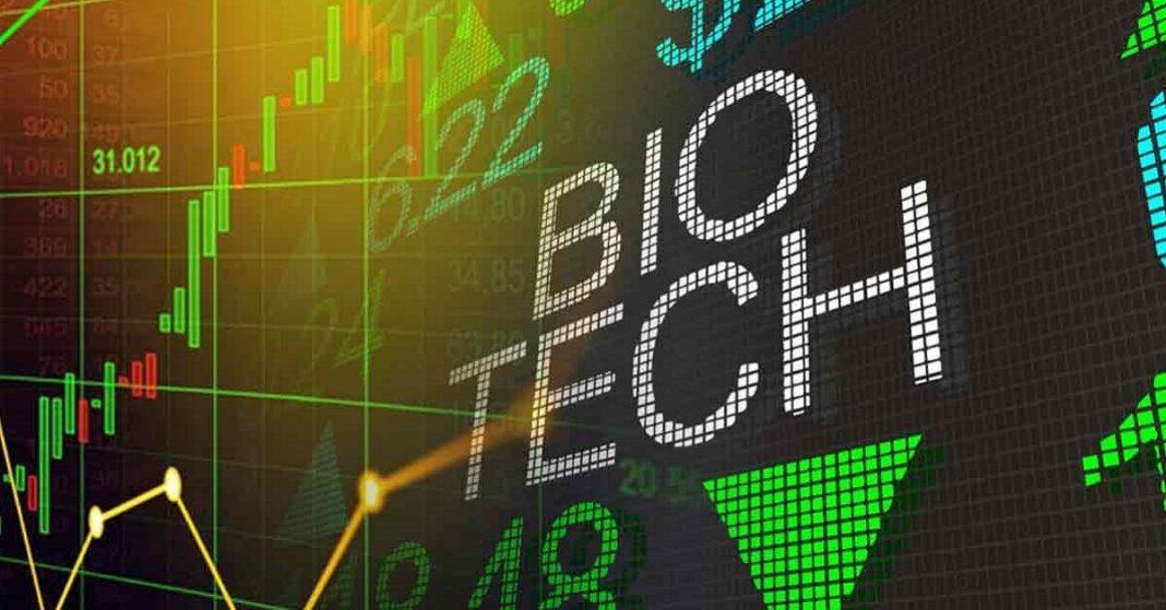 Biotech stocks | Observer Desk