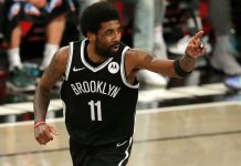 Adam-Silver-tells-Nets-guard-Kyrie-Irving-to-get-vaccinated