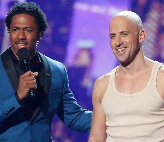 America's Got Talent bans