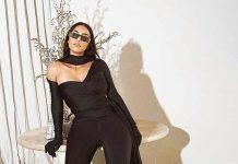 New Kardashian-Jenner show