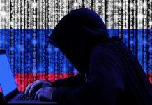 Russian hackers are targeting U.S. computers of agencies