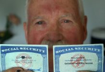 Start your Social Security at 62